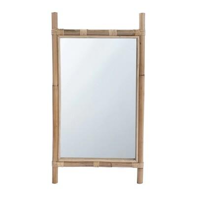 Mirror 49 (Free standing)