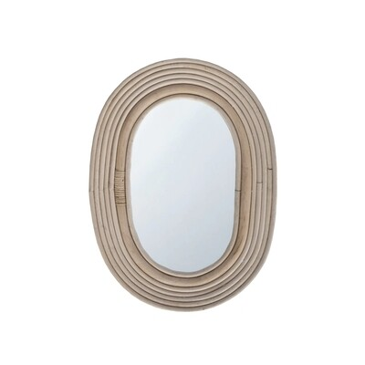 Mirror 47