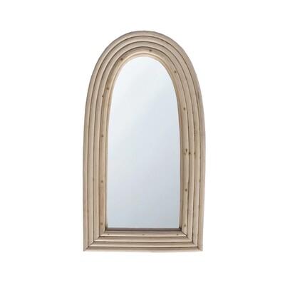 Mirror 52