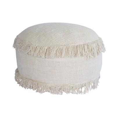 Cotton Floor Cushion 1 (50cm)