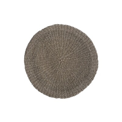 Seagrass Rug (100cm)