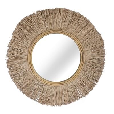 Mirror 45 (Large)
