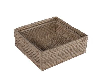 Storage Basket 2 (set of 2)