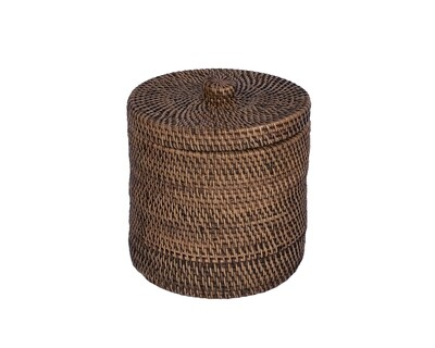 Storage Basket 7