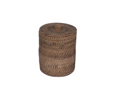 Storage Basket 8