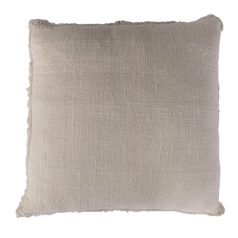 Cushion 6 (100cm)