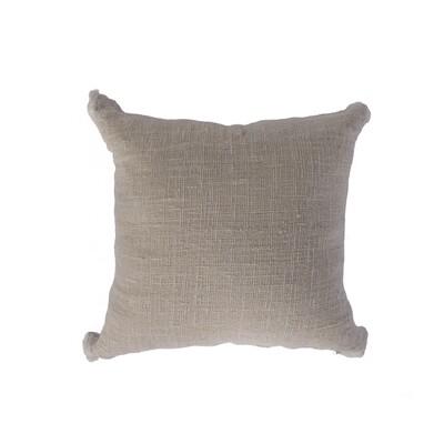 Cushion 8 (50cm)