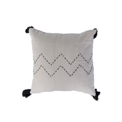 Cushion 9 (50cm)