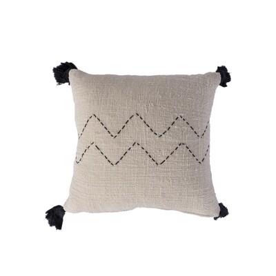 Cushion 7 (50cm)