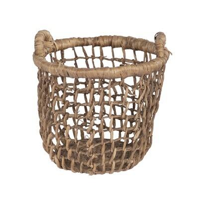 Basket 25