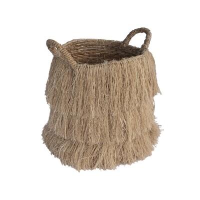 Basket 27