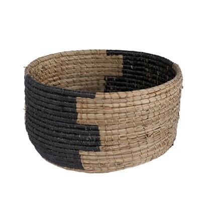 Basket 28
