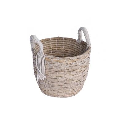Basket 30