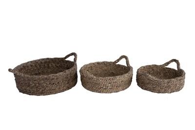 Basket 32 (set of 3)