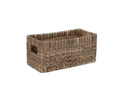 Basket 33