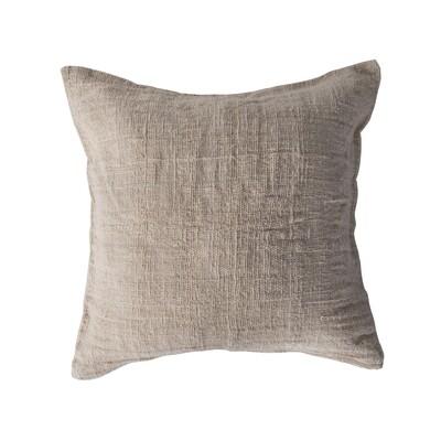 Cushion 16 (70cm)