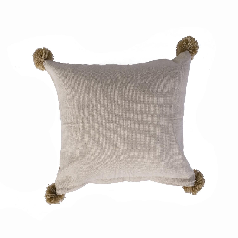 Cushion 12 (50cm)