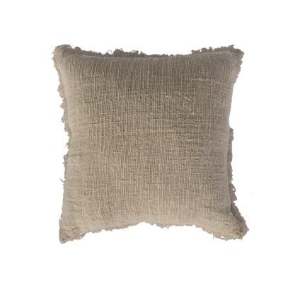 Cushion 13 (50cm)