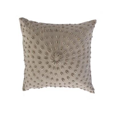 Cushion 11 (50cm)