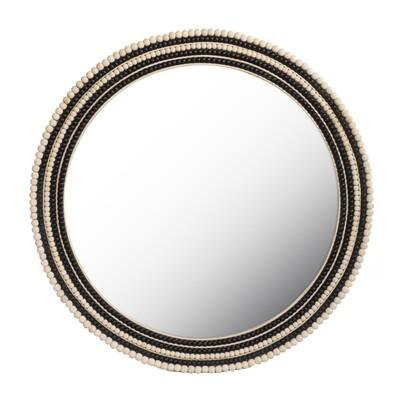 Bead Mirror 1 (100cm)
