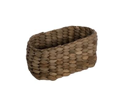 Basket 35