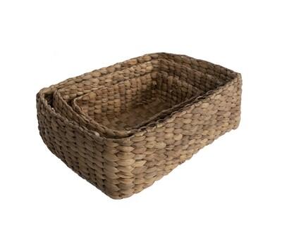 Basket 37