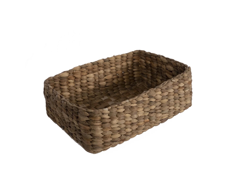 Basket 37 (40cm x 30cm)