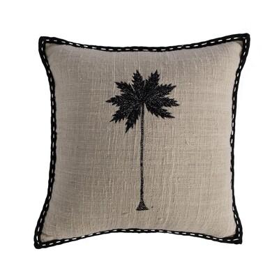 Cushion 14 (45cm)