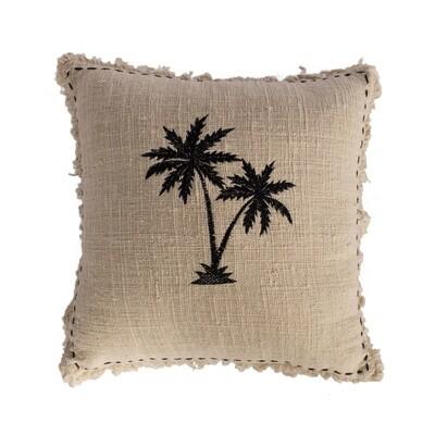 Cushion 15 (45cm)