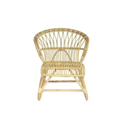 Occasional Chair 34