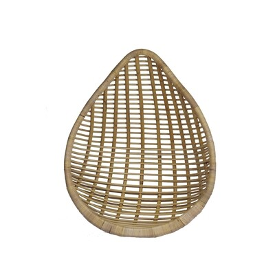 Hanging Chair 15