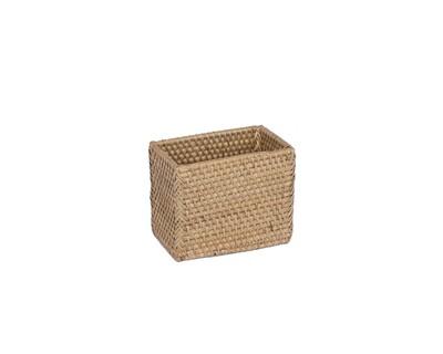 Storage Basket 6