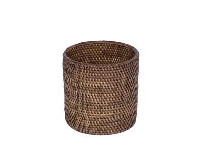 Storage Basket 5