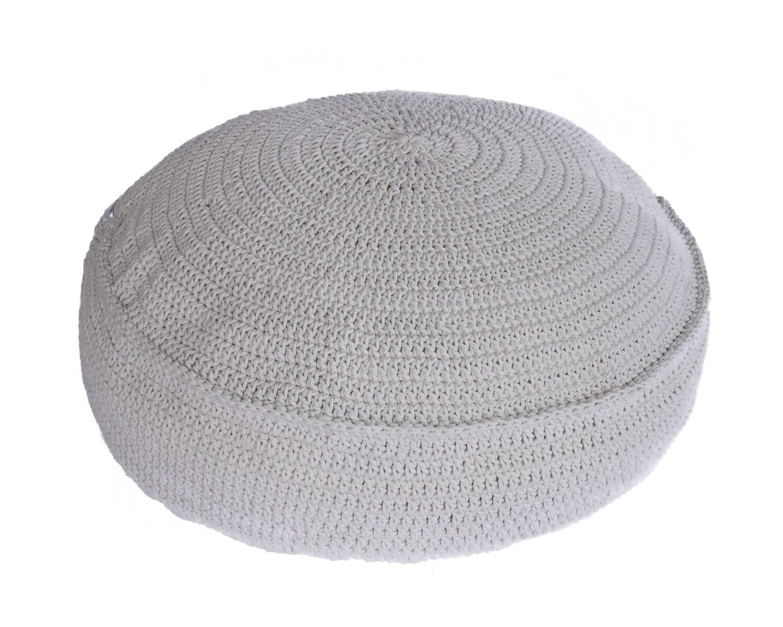 Cotton Floor Cushion 2 (50cm)