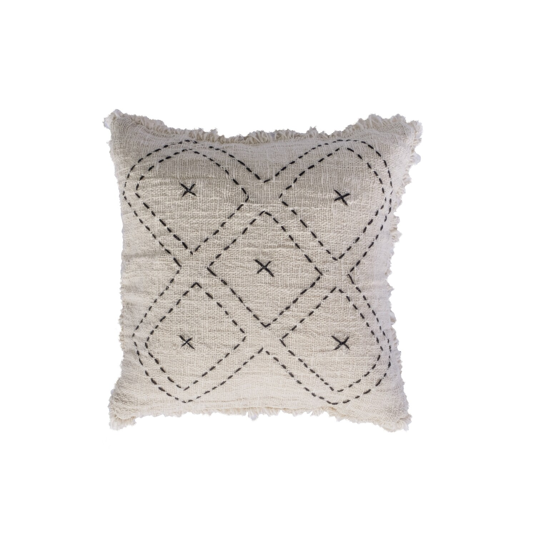 Cushion 2 (45cm)