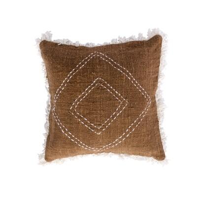 Cushion 1 (45cm)
