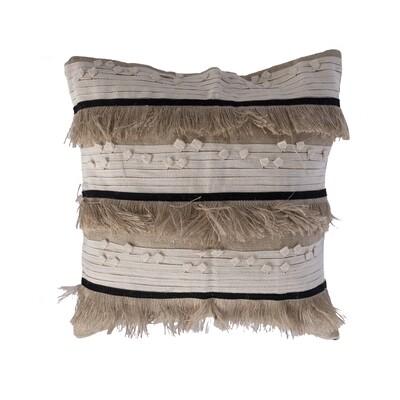 Cushion 10 (50cm)