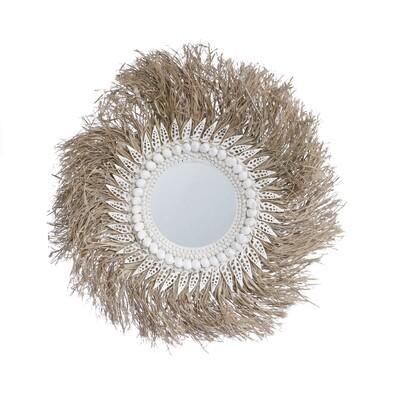 Mirror 55 (55cm)