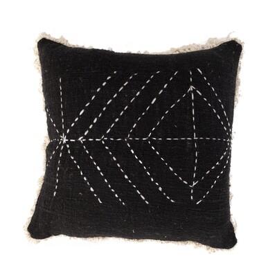 Cushion 17 (50cm)