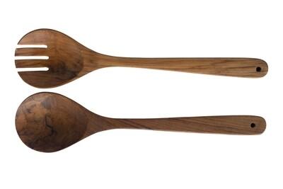 Salad Spoon (set of 2)