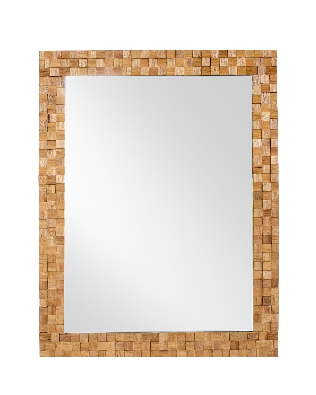 Mirror 6 (120cm)