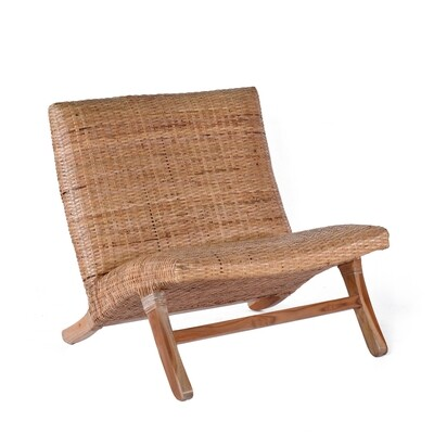 Occasional Chair 28