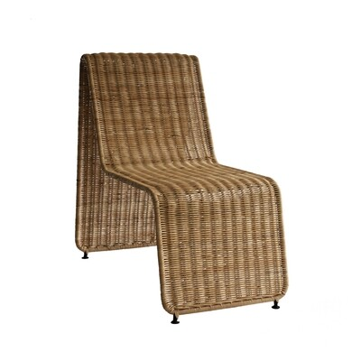 Occasional Chair 25