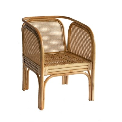Occasional Chair 26