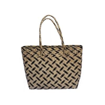 Water Hyacinth Bag 9