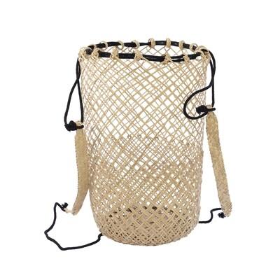 Water Hyacinth Bag 8