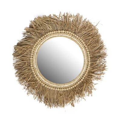 Mirror 60