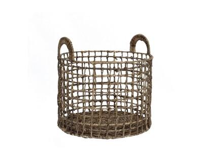 Basket 42 (Set of 3)