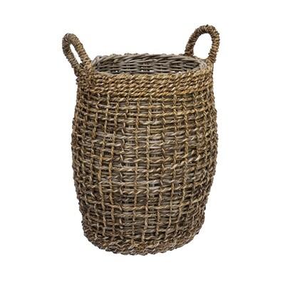 Basket 52