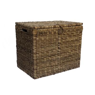 Basket 48